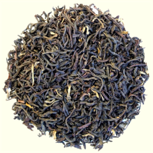 Earl Grey Excelsior from t Leaf T