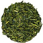 Sencha Tea from Culinary Teas