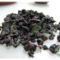 99% Oxidized Purple Oolong from Tealux