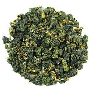 Dong Ding Oolong from TeaSpring