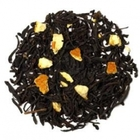Kvde Te/Quince Tea from House of Tea