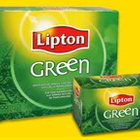 Green from Lipton