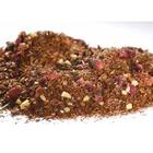 Praline de Champagne Rooibos from Tea Desire