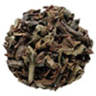 darjeeling, BPS from Lupicia