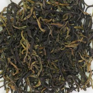Black Gold from Mandala Tea