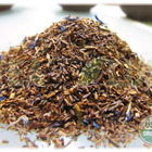 Rooibos Earl Grey from Tealux