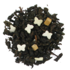 Th Oolong Saveur Caramel Beurre Sal from Coffea