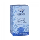 Lapsang Souchong (Bags) from Whittard of Chelsea