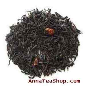 Scarlett's Romantic Tea from Anna Marie's Teas