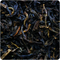 Decaffeinated Earl Grey from Tea Desire