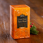 Good Hope Spice Blend from Peet&#x27;s Coffee &amp; Tea