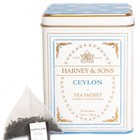 Ceylon from Harney &amp; Sons