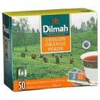 Ceylon Orange Pekoe from Dilmah