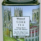 York Tea from Whittard of Chelsea