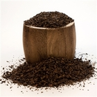 Chocolate Vanilla Mate from Savoy Tea Company