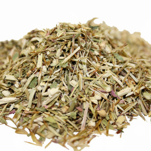 Organic Echinacea from The Loose Teas - Cafe and Gifts