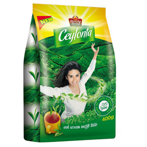 Ceylonta from Brooke Bond