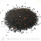 Nilgiri from Northern Tea Merchants