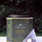 Canton Green Tea from Harney & Sons