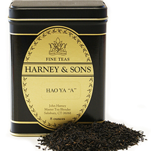 Hao Ya 'A' from Harney & Sons