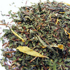 Arctic dragon from Teaberry's Fine Teas