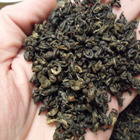 Season's Pick Yunnan Black Snail ( ZY07 ) from Upton Tea Imports