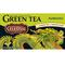 Authentic Green Tea from Celestial Seasonings