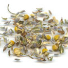 Rest Well (Certified Organic) from Far Leaves Tea