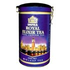 Royal Elixir Tea from Impra Tea