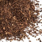 South African Honeybush Superior (BA28) from Upton Tea Imports