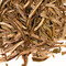 Silver Needle from The Persimmon Tree Tea Company