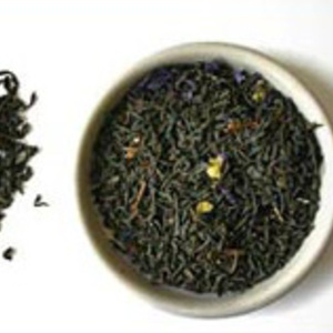 Earl Grey from Gurman's