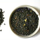 Earl Grey from Gurman&#x27;s