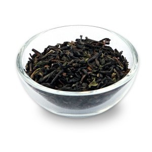 Earl Grey Darjeeling from Tea Story