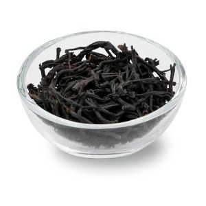 Ceylon Premium - Lovers Leap Nuwara Eliya from Tea Story