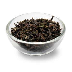 Darjeeling 1st Flush from Tea Story