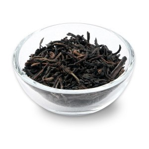 Ceylon Decaffeinated from Tea Story