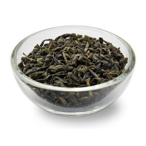 Yunnan from Tea Story