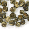 Jasmine Pearls from Adagio Teas