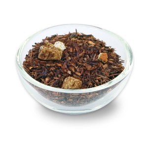 Rooibos African Summer from Tea Story