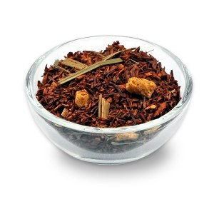 Rooibos Ice Age from Tea Story
