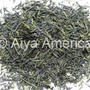 Organic Gyokuro from Aiya