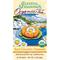 Sweet Clementine Chamomile from Celestial Seasonings