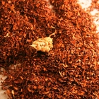 Vanilla Spice from Teajo Teas