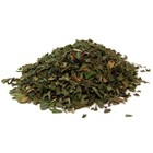 Pure Peppermint from Teajo Teas