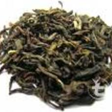 Margaret's Hope from Apollo Tea