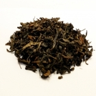 Profound Orchid Wu-Yi Oolong from Phoenix Herb Company 