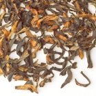 Assam Harmony from Adagio Teas