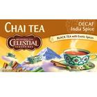 India Spice Chai (Decaf) from Celestial Seasonings