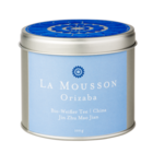 Orizaba - organic white tea jin zhu mao jian from La Mousson